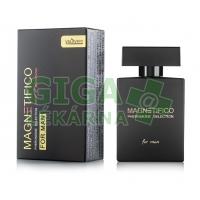Magnetifico Pheromones Selection pro muže 100ml