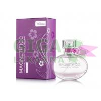 Magnetifico Pheromones Allure pro ženy 50ml