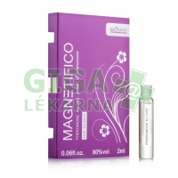 Magnetifico Pheromones Allure pro ženy 2ml