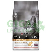 PRO PLAN Cat Derma Plus Salmon 1,5kg