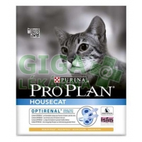 PRO PLAN Cat Housecat Chicken 400g