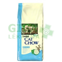 Purina Cat Chow Kitten 15kg