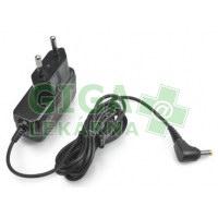 Síťový adaptér OMRON S pro pažní tlakoměry OMRON