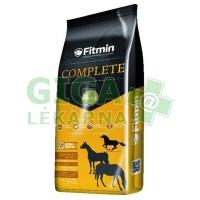 Fitmin horse Complete NOVÝ 15kg