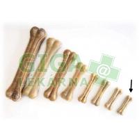 Buvolí kost přírodní Tenesco 5cm
