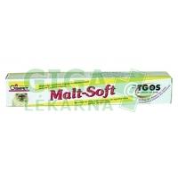 Gimpet Malt-Soft pst 100g