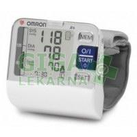 Tonometr OMRON R6 na zápěstí