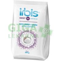 Irbis sweet sladidlo sypké plv.200g