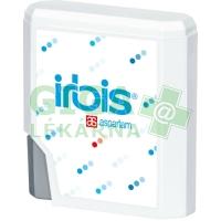 Irbis sweet 100 tablet s dávkovačem