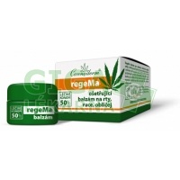 Cannaderm regeMa balzám 7ml