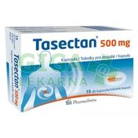Tasectan 500mg 15tobolek
