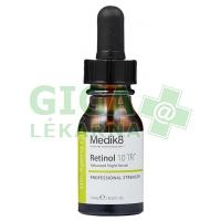 Medik8 Retinol 10 TR sérum 15ml