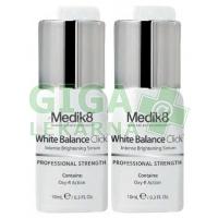 Medik8 White Balance Oxy-R 2x10ml