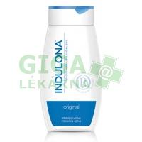 Indulona Original Tělové mléko vyživující 250ml