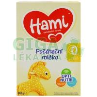 Hami 0+ 600g