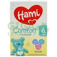 Hami 6+ Comfort 350g