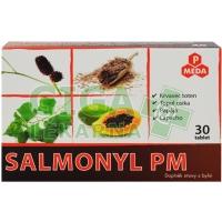 Salmonyl PM 30 tablet