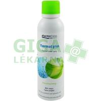 Thermal plus Osvěžující voda - revitalizační energie 150ml