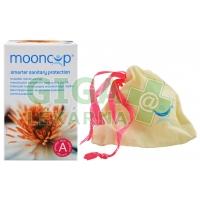 Mooncup menstruační kalíšek - velikost A 1ks