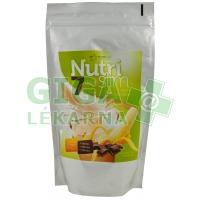 NutriSlim Banán Čokoláda 280g