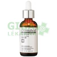 Dermaheal Hair Serum 50ml - pro podporu růstu vlasů