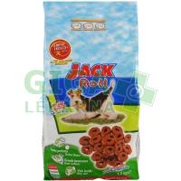 Jack Roll 1,5 kg