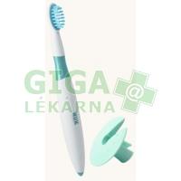 NUK-Zubní kartáček pro děti 256207
