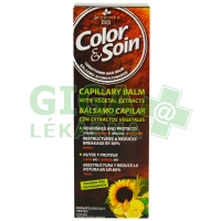 Color & Soin Balzám na vlasy 250ml