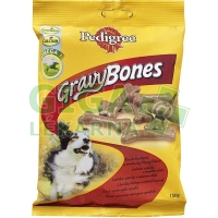 Pedigree Gravy Bones Original 150g