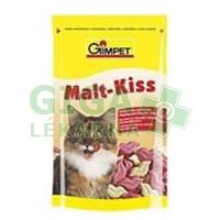 Gimpet Malt-Kiss na trávení 50g