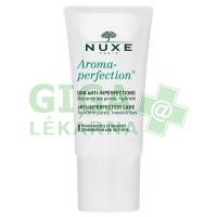 NUXE Aroma-Perfection Péče pr.nedokonal.pleti 40ml