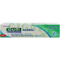 GUM Hydral zubní pasta 75ml