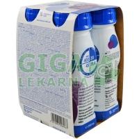 Fresubin 2kcal Drink Lesni plody 4x200ml