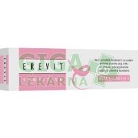 EREVIT sensitive mast 50 g