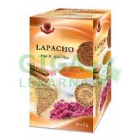 HERBEX Lapacho čaj 20x2g
