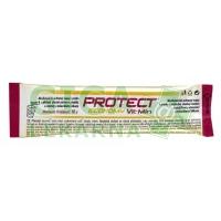 PROTECT economy VITMIN mrkev 10g