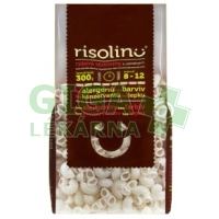 Rýžové bezlep.těstov.RISOLINO Premium 300g KOLÍNKA