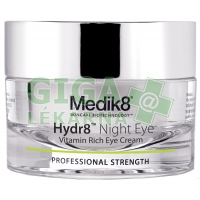 Medik8 Hydr8 Night Eye 15ml