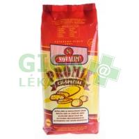 Novalim PROMIX-CH SPECIÁL bezlepková směs na chléb speciál 1kg