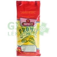 Novalim PROMIX-PK SPECIÁL bezlepková směs na pečivo 1kg