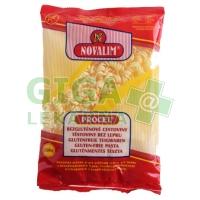 Novalim Bezlepkové těstoviny PROCEL spirály 250g