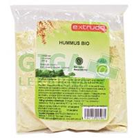 Bio Hummus 200g