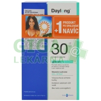 Daylong sensitive SPF30 spray 150ml +After S.100ml