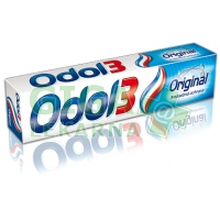 Odol3 Original 75ml