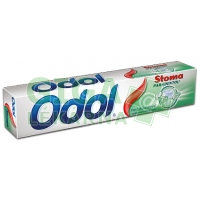 Odol Stoma Paradentol 75ml