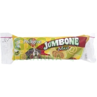 Pedigree Jumbone hovězí - Large 210g