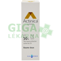 Actinica Lipbalm SPF50+ 8ml