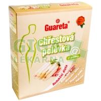 Guareta chřestová polévka v prášku 3ks