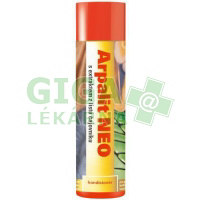 Arpalit NEO kondicionér s extraktem z TTO 250ml