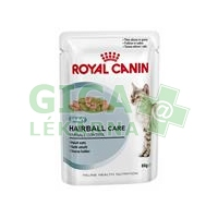 Royal Canin - Feline kaps. Hairball Care 85g